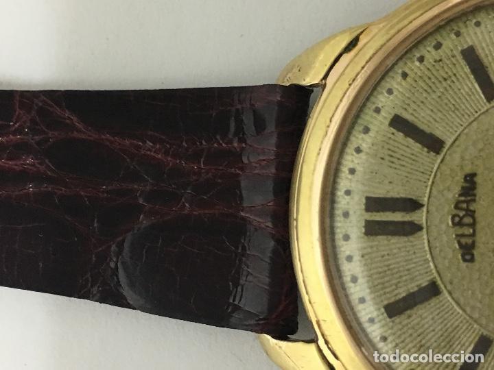 Relojes de pulsera: - Foto 3 - 97805347