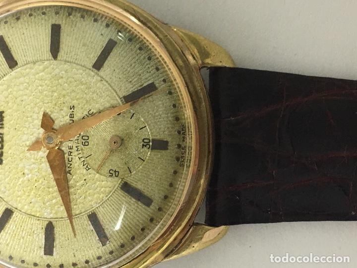 Relojes de pulsera: - Foto 4 - 97805347