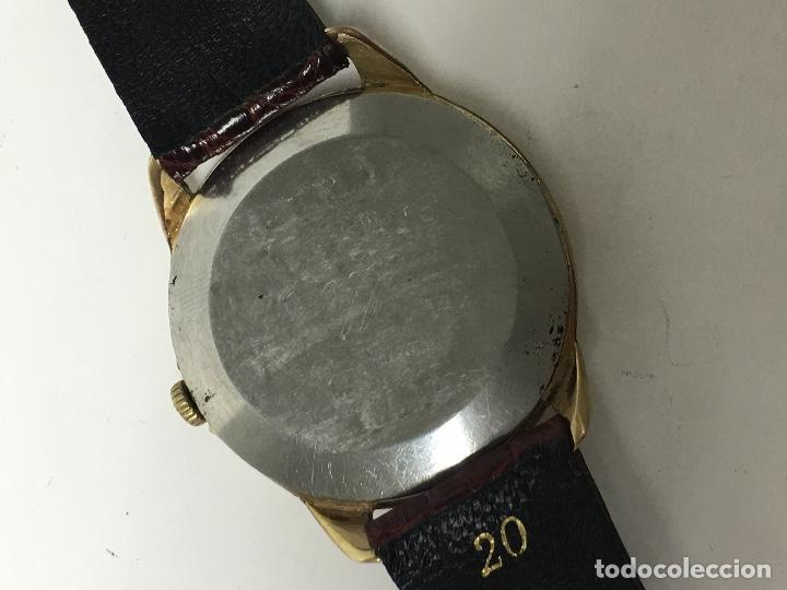 Relojes de pulsera: - Foto 6 - 97805347