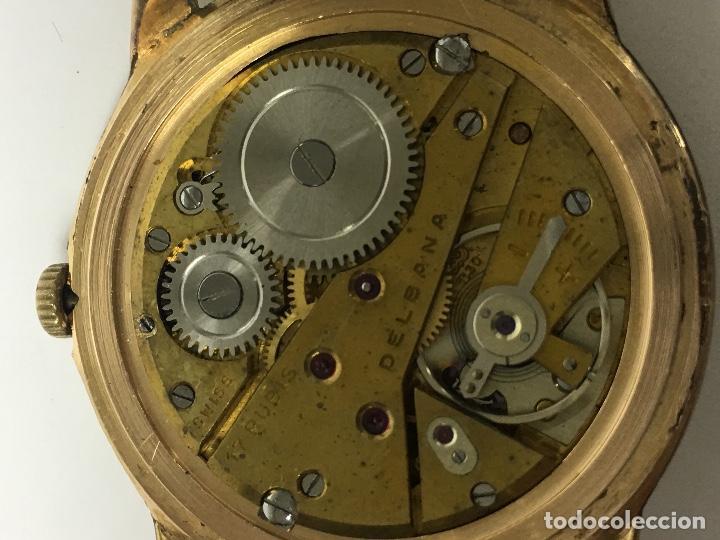 Relojes de pulsera: - Foto 12 - 97805347
