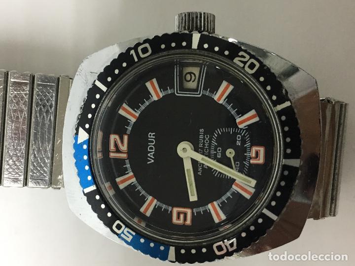 Relojes de pulsera: - Foto 2 - 97805503