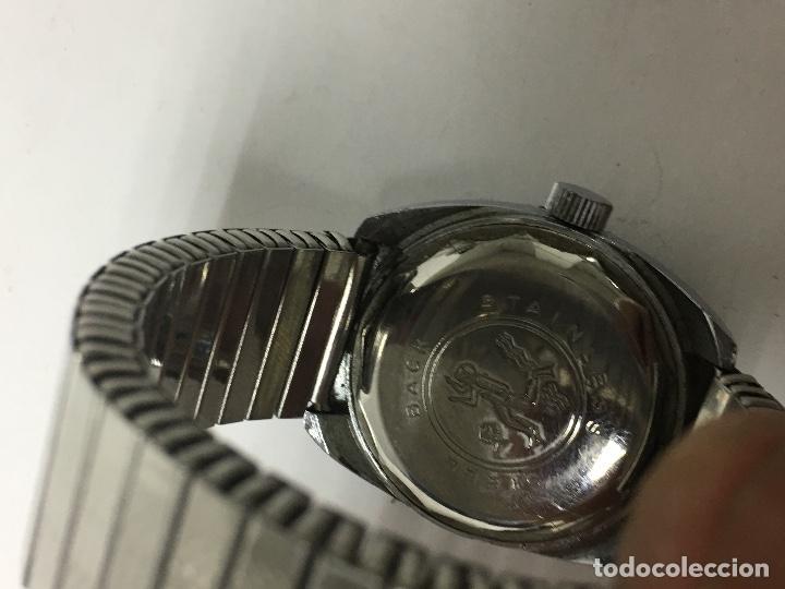Relojes de pulsera: - Foto 5 - 97805503