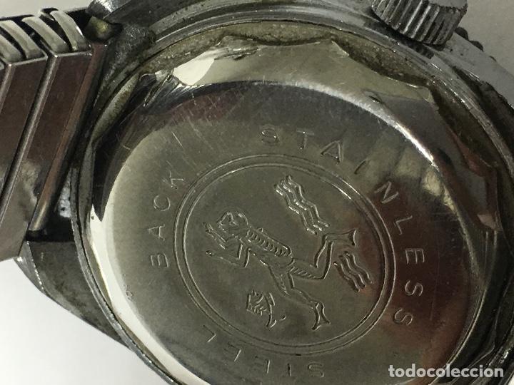 Relojes de pulsera: - Foto 6 - 97805503