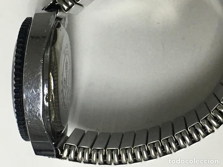 Relojes de pulsera: - Foto 8 - 97805503