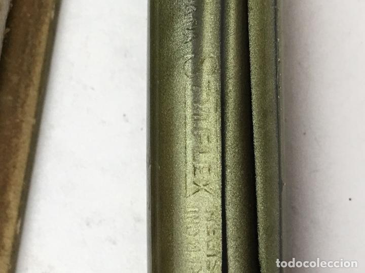 Plumas estilográficas antiguas: - Foto 6 - 98102515