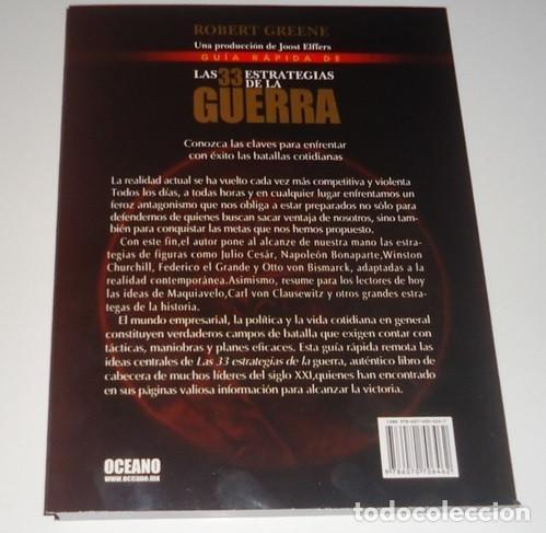Libros: - Foto 2 - 98119043