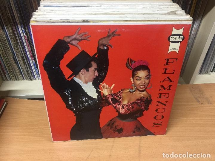 Discos de vinilo: - Foto 36 - 98415871