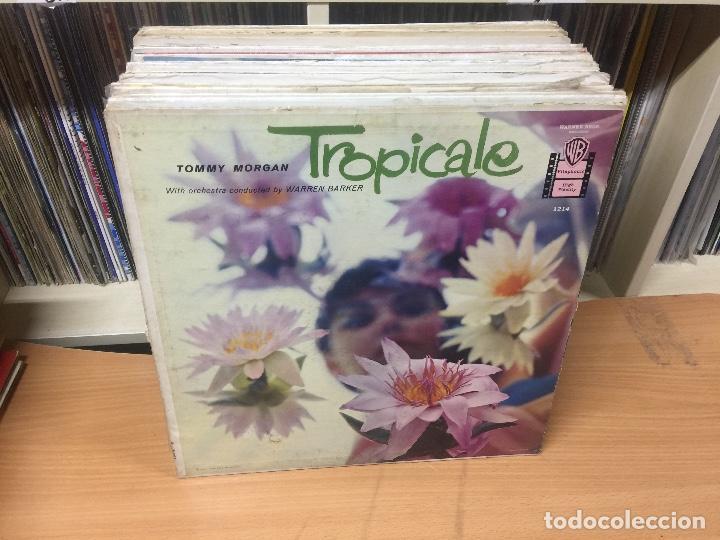 Discos de vinilo: - Foto 40 - 98415871