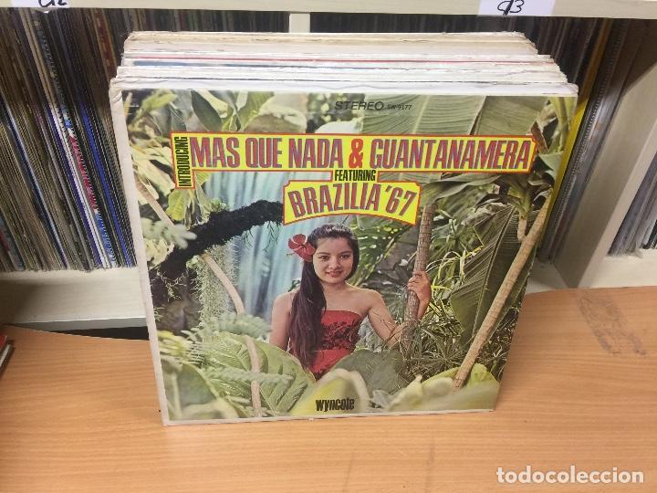 Discos de vinilo: - Foto 48 - 98415871