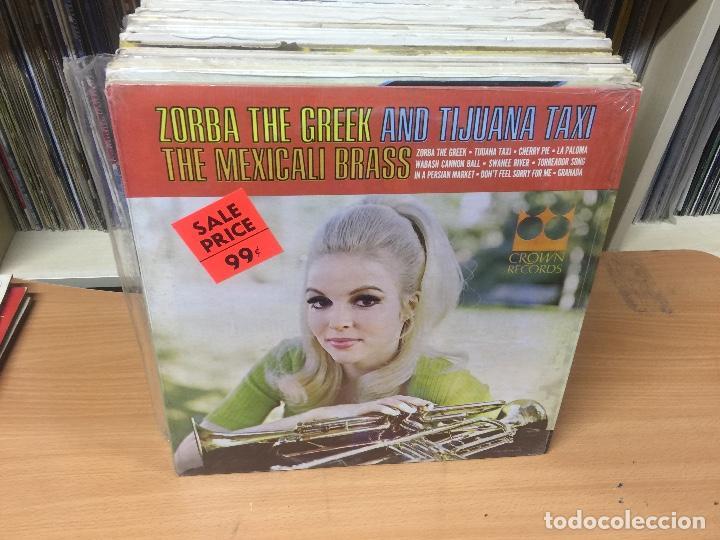 Discos de vinilo: - Foto 66 - 98415871