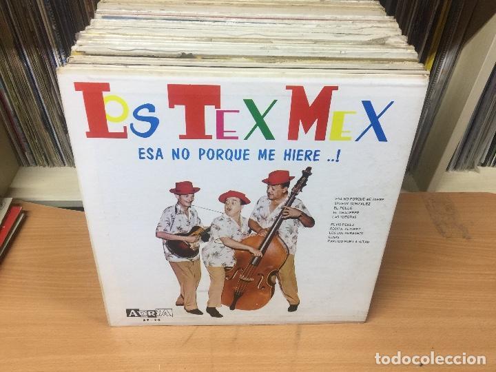 Discos de vinilo: - Foto 71 - 98415871