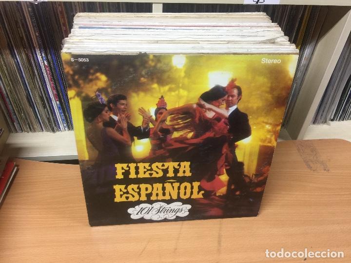 Discos de vinilo: - Foto 80 - 98415871