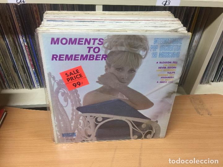 Discos de vinilo: - Foto 86 - 98415871