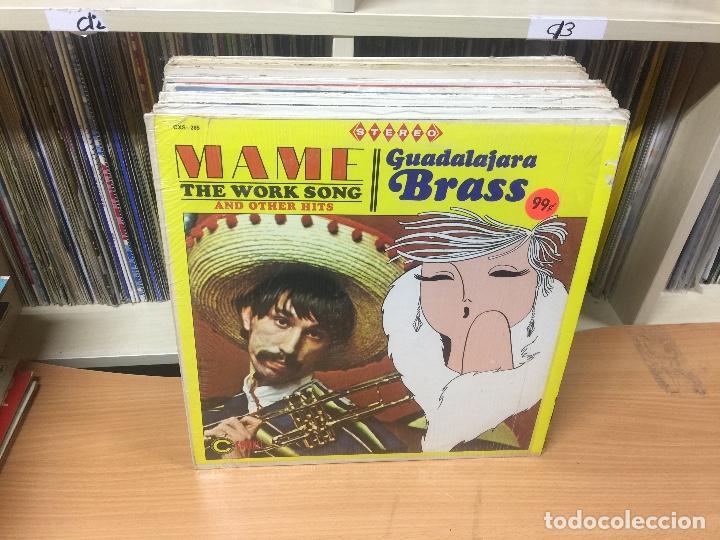 Discos de vinilo: - Foto 90 - 98415871