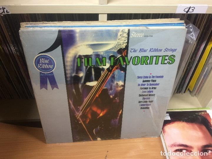 Discos de vinilo: - Foto 99 - 98415871