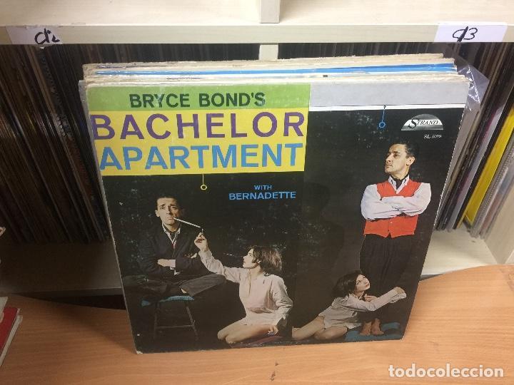 Discos de vinilo: - Foto 104 - 98415871