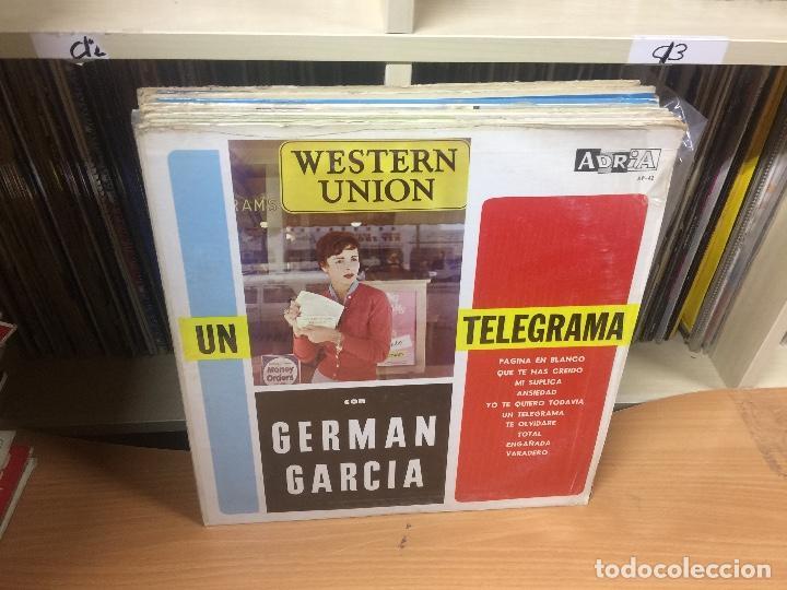 Discos de vinilo: - Foto 105 - 98415871