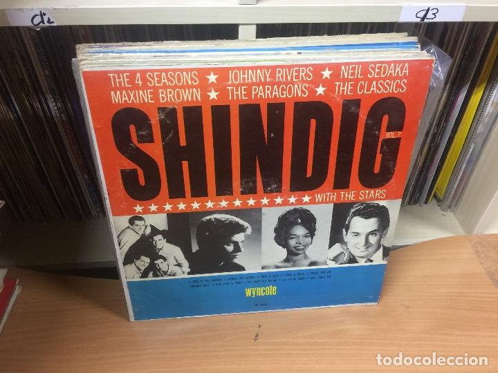 Discos de vinilo: - Foto 107 - 98415871