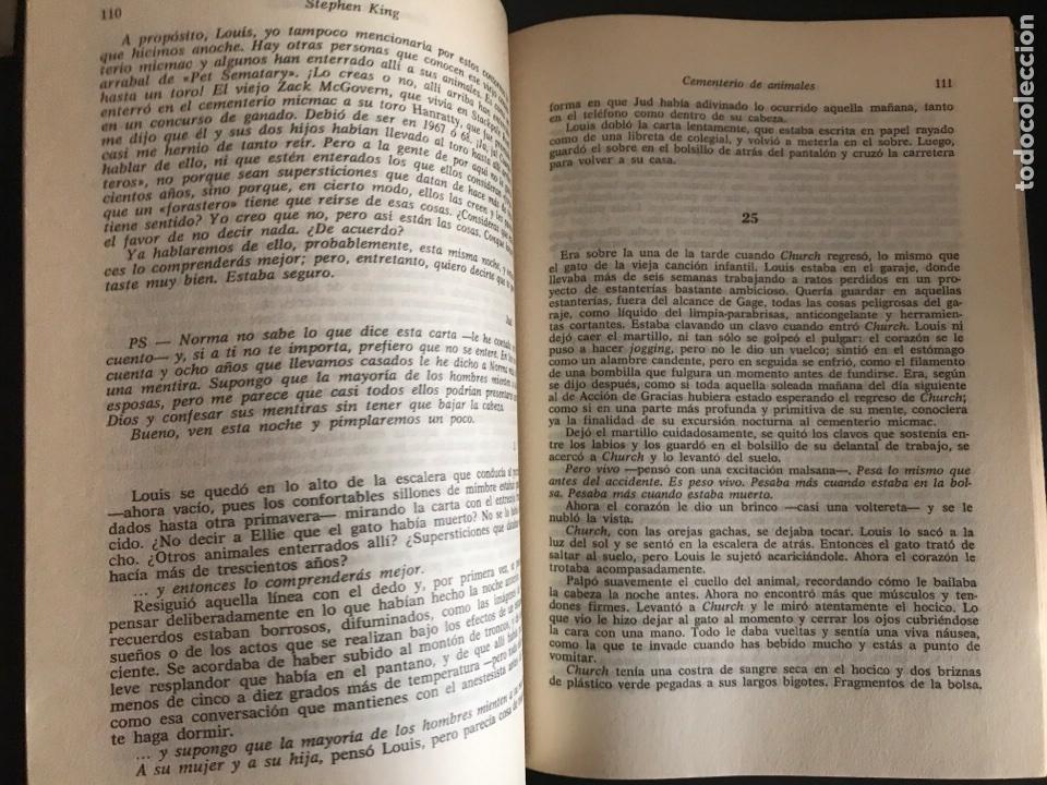 Libros de segunda mano: - Foto 2 - 99942904