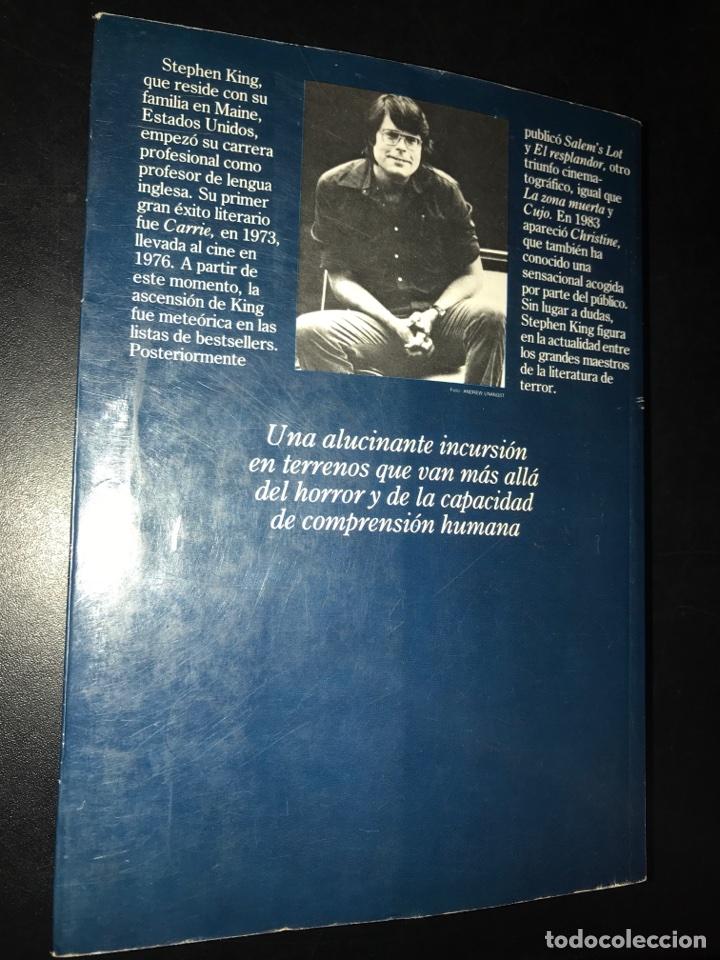 Libros de segunda mano: - Foto 3 - 99942904