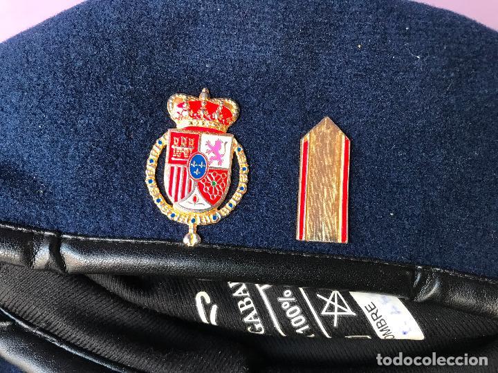 Militaria: - Foto 3 - 100393299