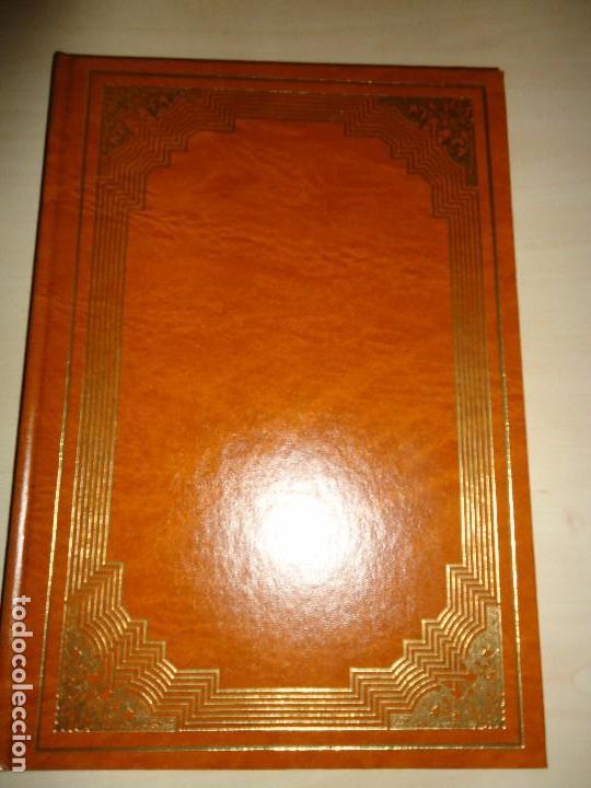 Libros antiguos: - Foto 2 - 100396467