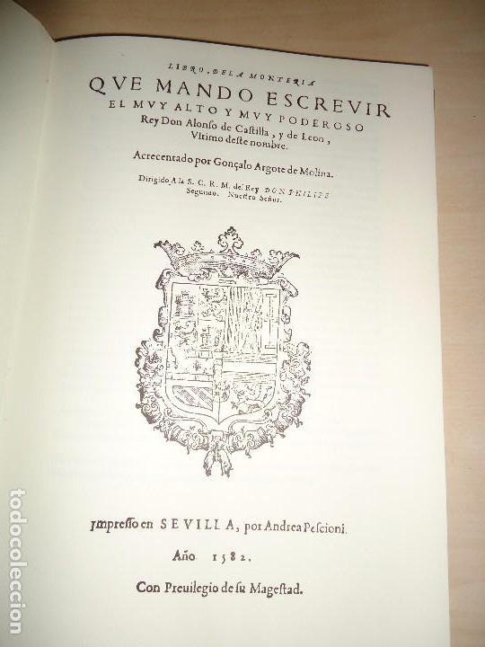 Libros antiguos: - Foto 3 - 100396467