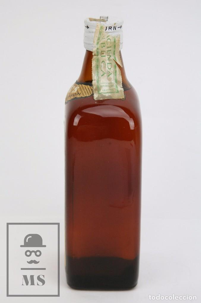 Coleccionismo de vinos y licores: - Foto 4 - 109775003