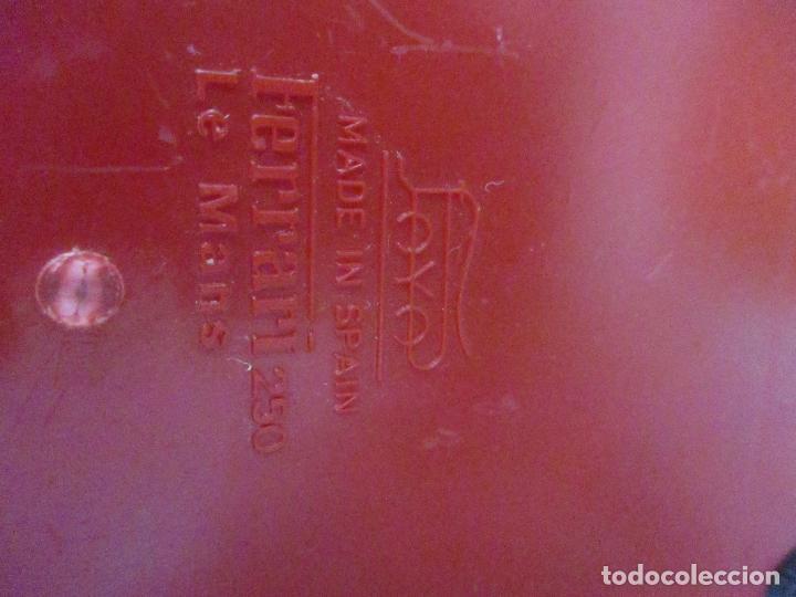 Juguetes antiguos Payá: - Foto 29 - 101546963
