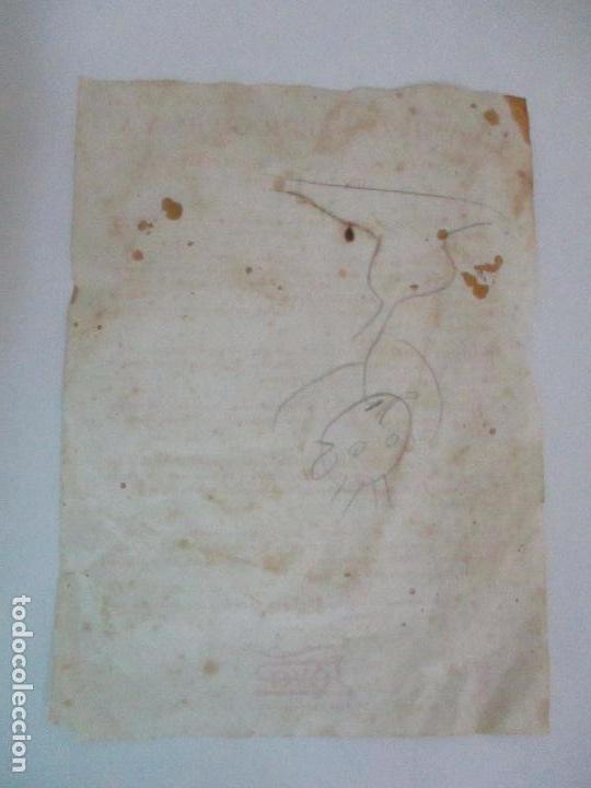 Juguetes antiguos Payá: - Foto 34 - 101546963