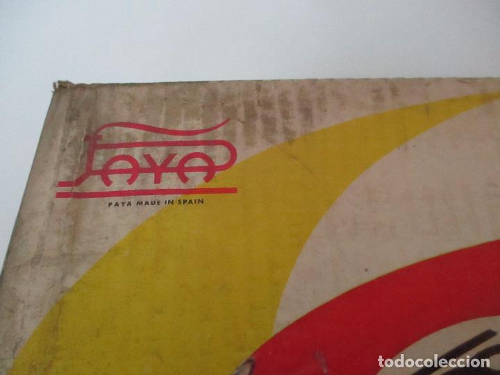 Juguetes antiguos Payá: - Foto 41 - 101546963