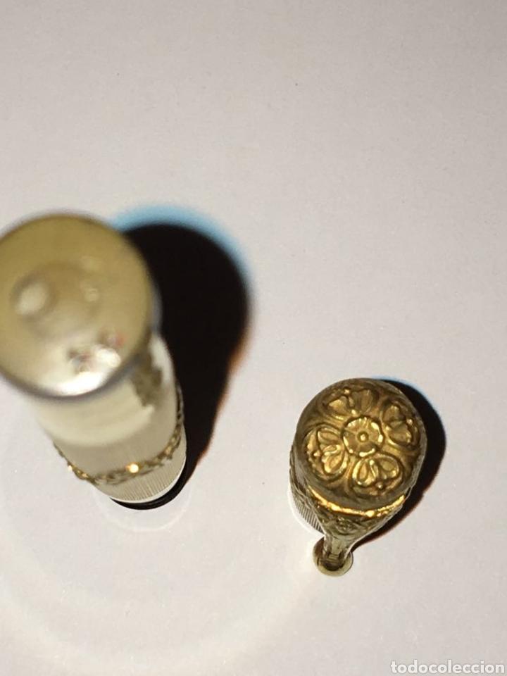 Plumas estilográficas antiguas: - Foto 9 - 93344292