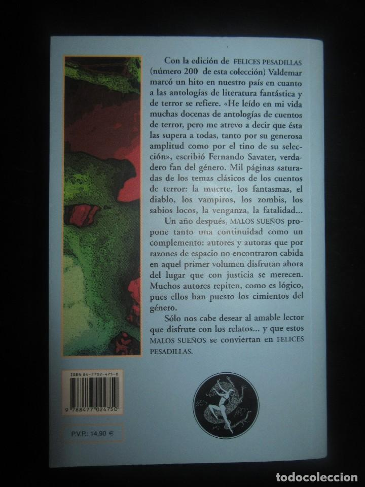 Libros de segunda mano: - Foto 2 - 109158486