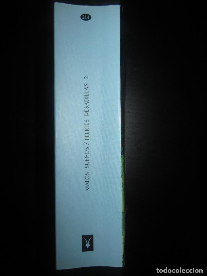 Libros de segunda mano: - Foto 3 - 109158486