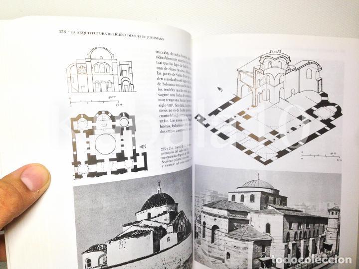 Architettura paleocristiana e bizantina - Richard ...