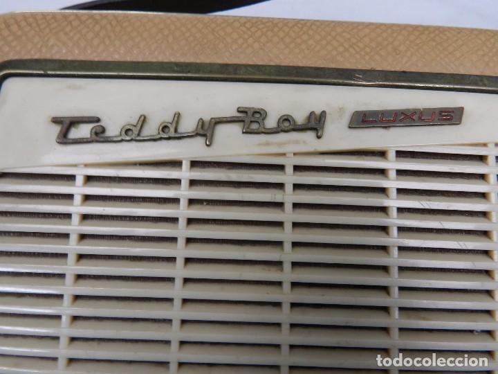 Radios de válvulas: - Foto 10 - 102400871