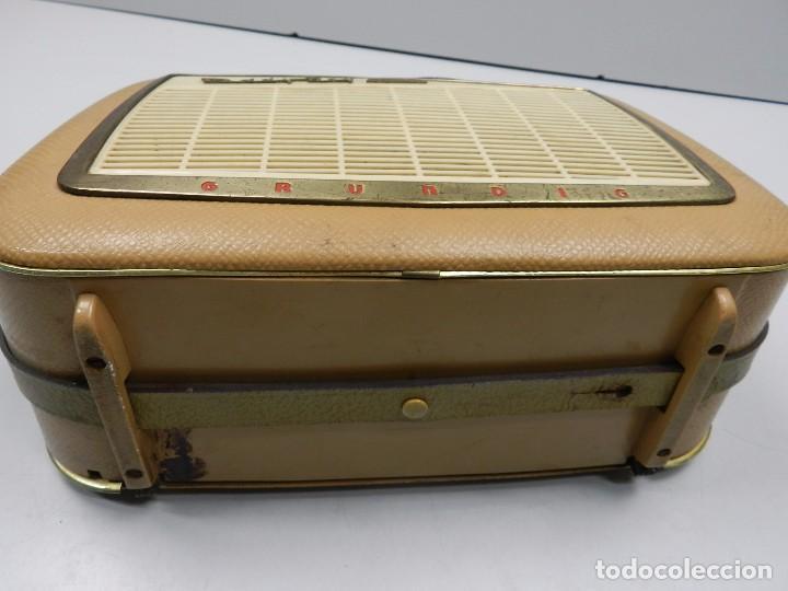 Radios de válvulas: - Foto 12 - 102400871