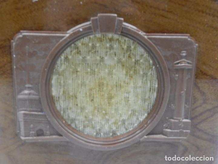 Radios de válvulas: - Foto 12 - 102400899