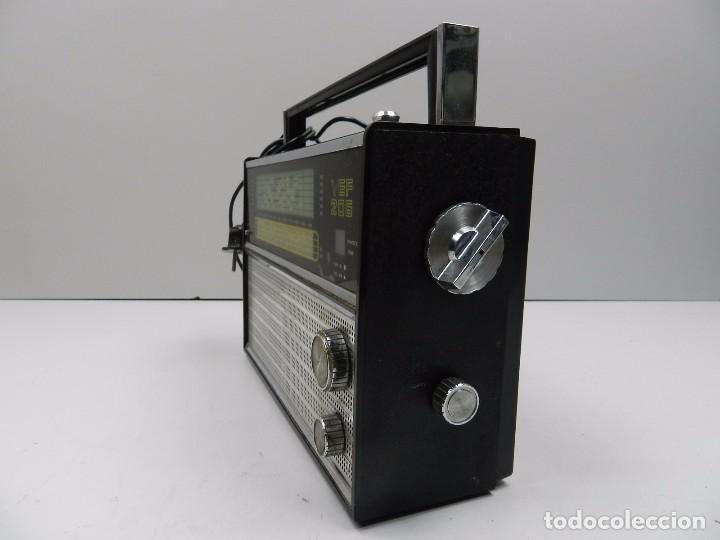 Radios antiguas: - Foto 5 - 102401463