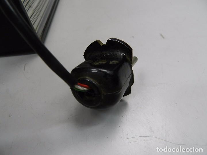Radios antiguas: - Foto 16 - 102401463