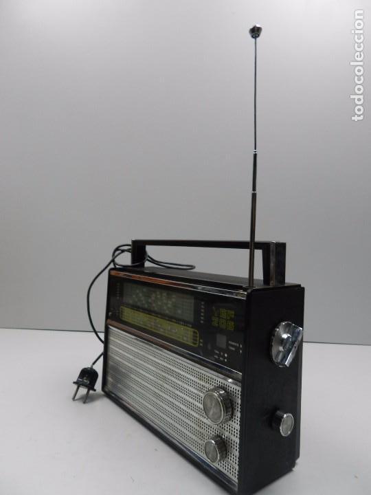 Radios antiguas: - Foto 24 - 102401463