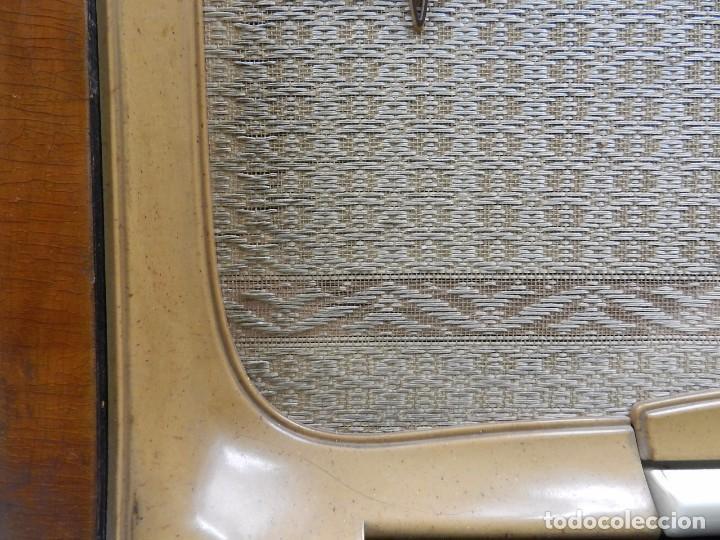 Radios de válvulas: - Foto 12 - 102401567