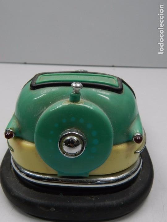 Radios antiguas: - Foto 6 - 102401735
