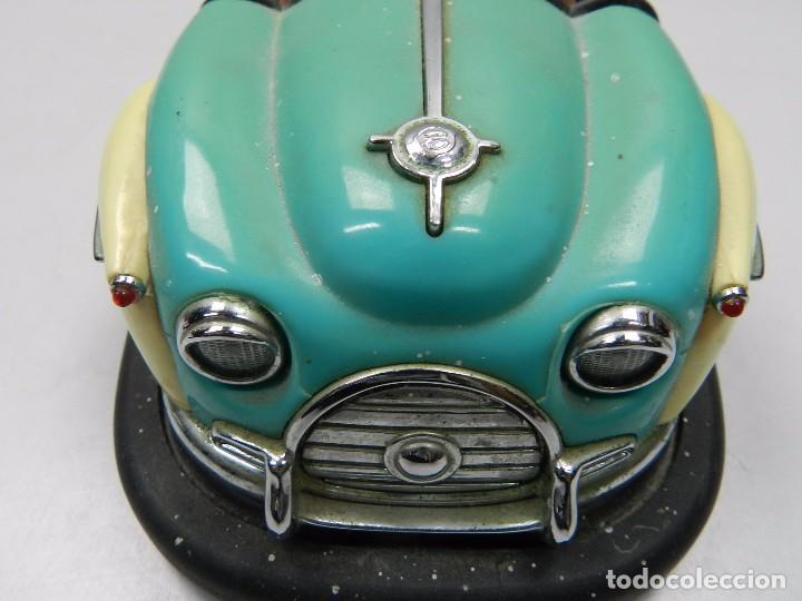 Radios antiguas: - Foto 9 - 102401735