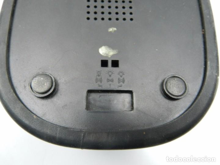 Radios antiguas: - Foto 14 - 102401735