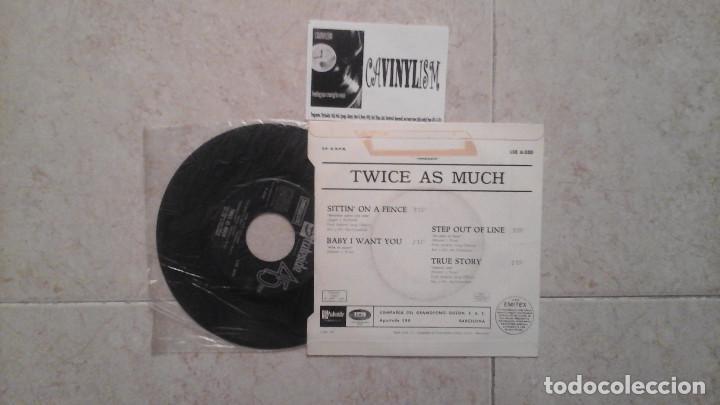 Discos de vinilo: - Foto 2 - 102910207