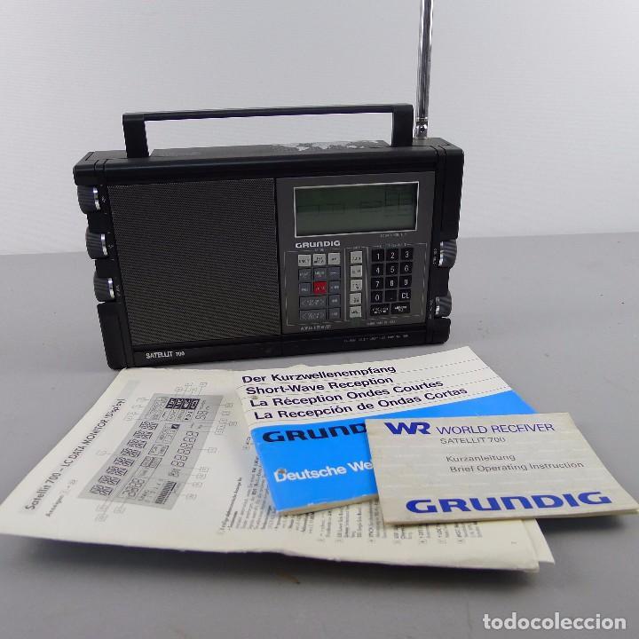 Radios antiguas: - Foto 2 - 102982667