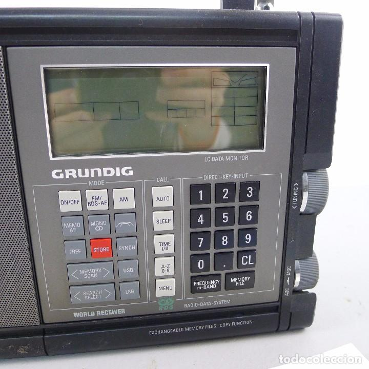 Radios antiguas: - Foto 3 - 102982667