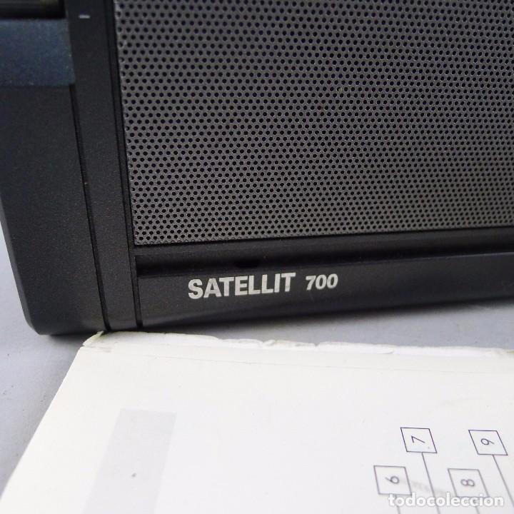 Radios antiguas: - Foto 4 - 102982667