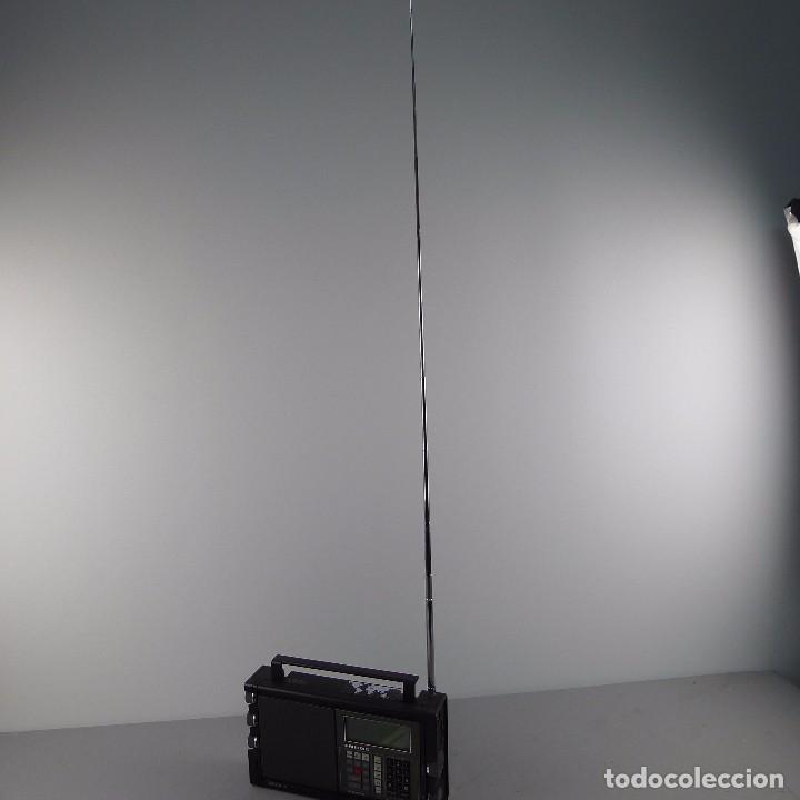Radios antiguas: - Foto 9 - 102982667
